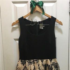 Bloomingdales Dress